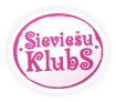 Sieviešu klubs